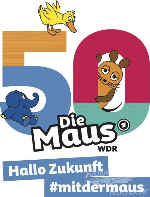 Die Freiwillige Feuerwehr Wetzlar macht am 03.10.2021 ab 9:00 Uhr für Euch die Türen auf!